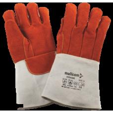 Heat resistant gloves Mallcom H544K