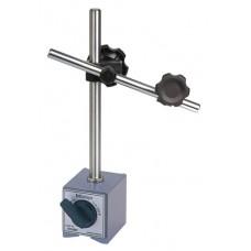 Accessories - Model: 7010S-10