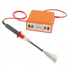 Elcometer 236 - Elcometer 236 Dc Holiday Detector: 15Kv (Uk,..