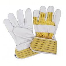 Safety gloves Mallcom C232R