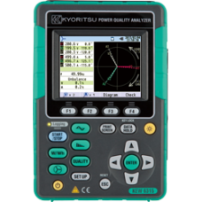 Voltage tester - Model 6315-00