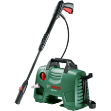 High pressure washer - AQT 33-11