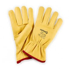 Safety gloves Mallcom D332
