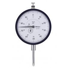 Dial indicators - Model: 3062S-19
