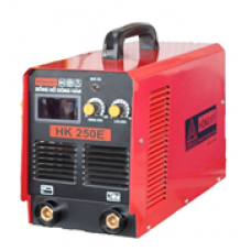Inverter arc welding machine HK 250E