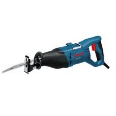 Reciprocating Saw - GSA 1100 E
