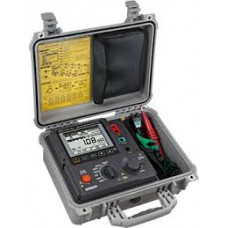 Insulation / continuity tester - Model 3128