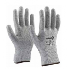 Cut-resistant gloves Mallcom E33G5