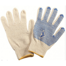 General purpose gloves Mallcom C0705D