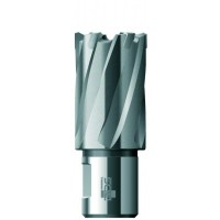 Core drills series carbide
