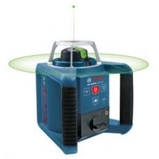 Rotary laser - GRL 300 HVG