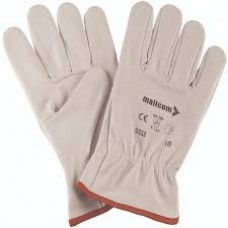 Safety gloves Mallcom D232