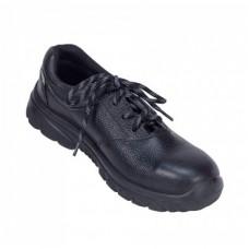Low cut safety shoes Mallcom CIVET
