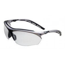 Potective goggles 3M 14246