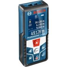Máy đo kĩ thuật số - GLM 500