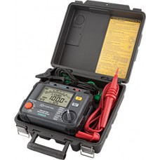 Insulation / continuity tester - Model 3125A