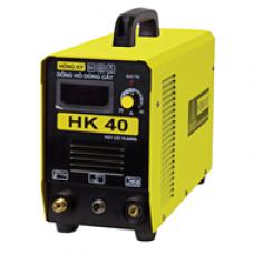 Máy cắt Plasma Inverter - HK 40