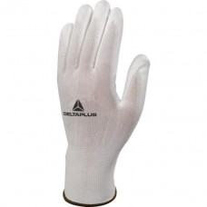 Machenic gloves Deltaplus VE702P