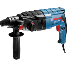 Rotary hammer - GBH 2-24 RE