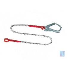 Safety harness accessories Proguard EV230-LOH-1.6M