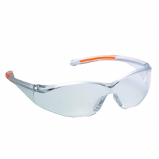 Potective goggles Proguard COBRA-AFC
