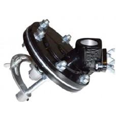 "FSV Airblast flat sand valve 1¼"""