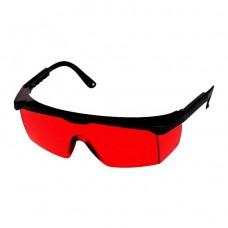 Kính laser - Laser glasses