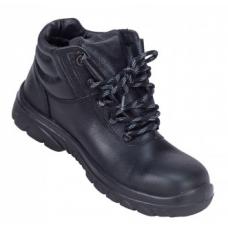 High cut safety shoes Mallcom HATRICK