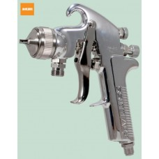 JGA-510-64HDD Spray gun