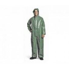 Chemical resistant clothing Proguard ST-3600