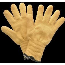 Heat resistant gloves Mallcom KCL