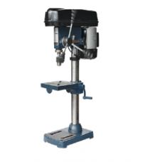 Drill machine KD 800