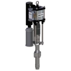 High pressure pump MX 3536