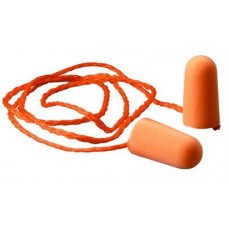 Ear plugs 3M 1110