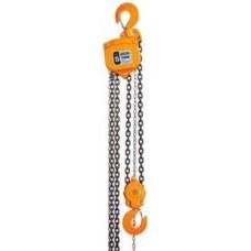 Chain Block - 5.0T x 3M