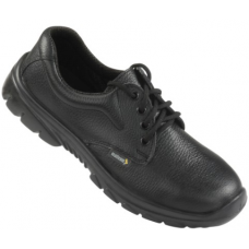 Low cut safety shoes Mallcom COUGAR