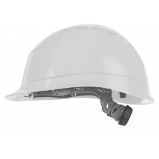 Safety helmet Mallcom DIAMOND III WHITE