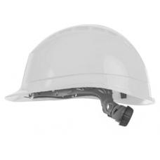 Safety helmet Mallcom DIAMOND III WHITE