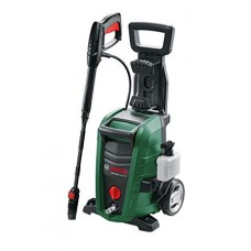 High pressure washer - UniversalAquatak 125