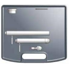 Elcometer 1615 - Kit B: Iso 6272/2