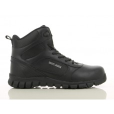 Safety shoes Jogger Dragon S3