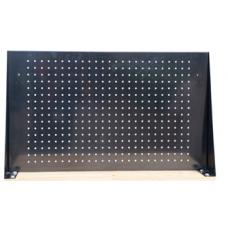 CSPS Pegboard back wall 76 cm VNDLC09001