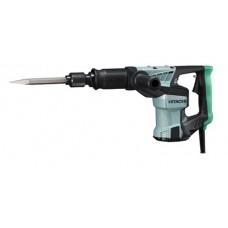 Hammer 17mm, 1050W - H41SD
