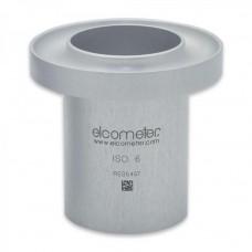 Elcometer 2353 - Iso Viscosity Cup No 6