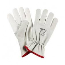 Safety gloves Mallcom D662