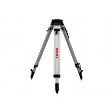 BST - builder's tripod - operating range 98-167 cm