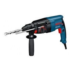 Rotary hammer - GBH 2-26 DRE