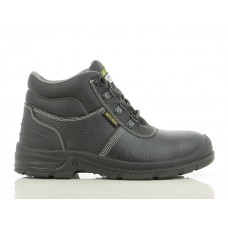 Safety shoes Jogger Bestboy2 S3