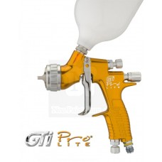 PROLT-GTE10-1213GD Spray gun