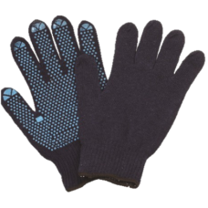 General purpose gloves Mallcom C1001D NB